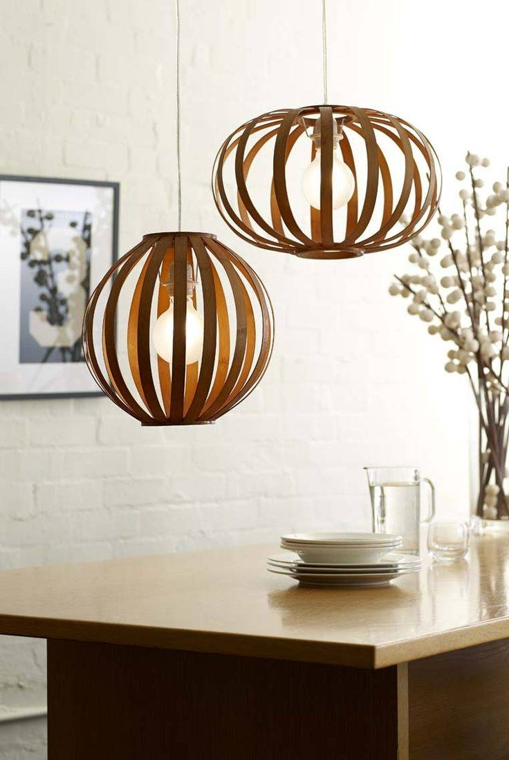 10 Best Pendant Lights - Fashion, Fabulous And Affordable! Images throughout Batten Fix Lights Shades (Image 1 of 15)