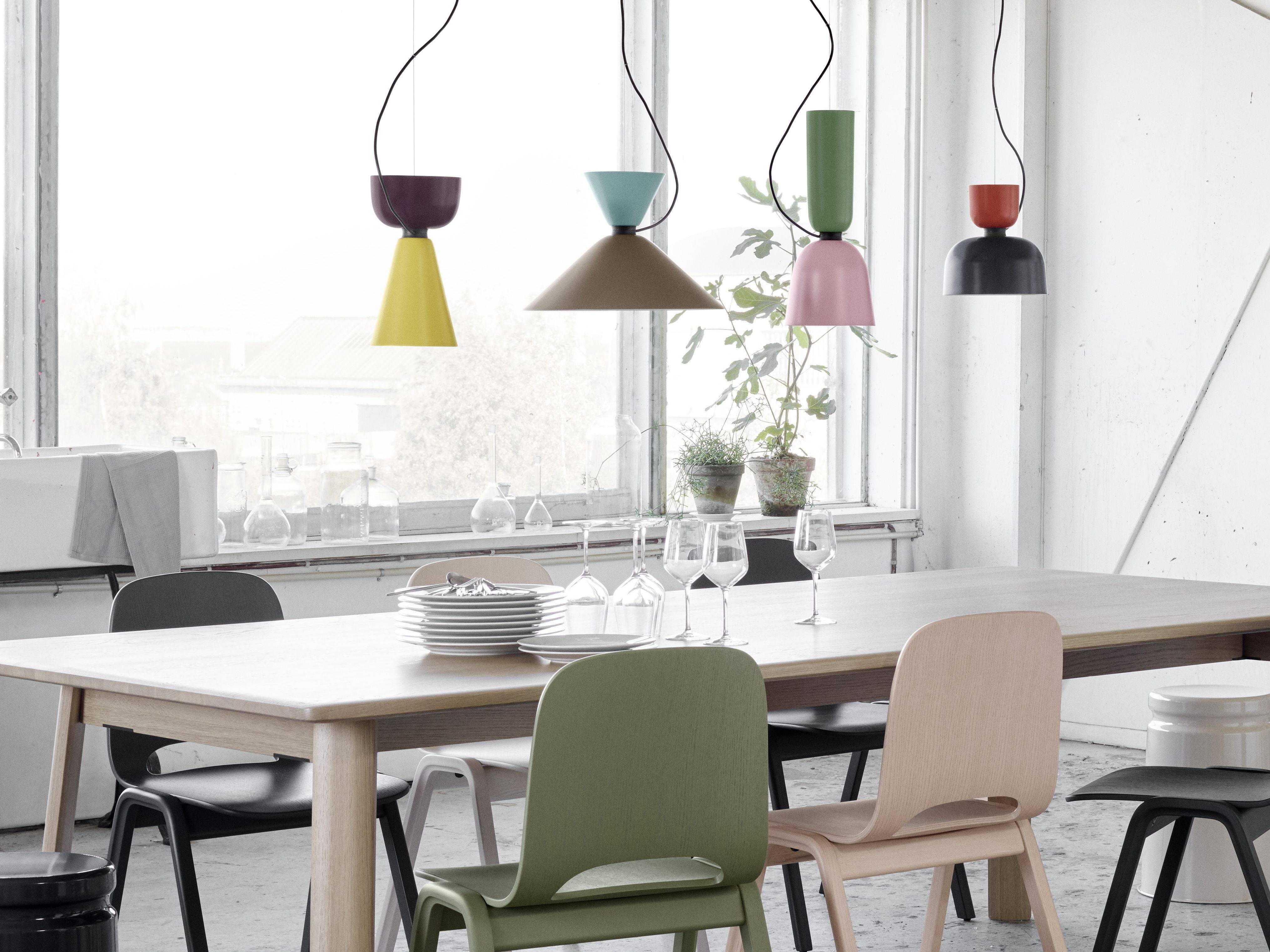 10 Best Pendant Lights | The Independent for Ikea Kitchen Pendant Lights (Image 1 of 15)