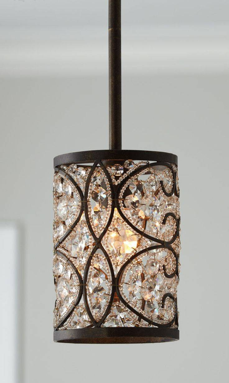 100+ [ Chicken Wire Pendant Light ] | Lnc Cage Hanging Pendant With Regard To Chicken Wire Pendant Lights (View 1 of 15)