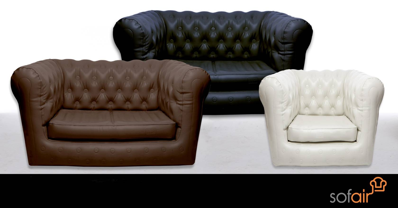 100+ Ideas Inflatable Furniture Set On Vouum pertaining to Inflatable Sofas and Chairs (Image 1 of 15)