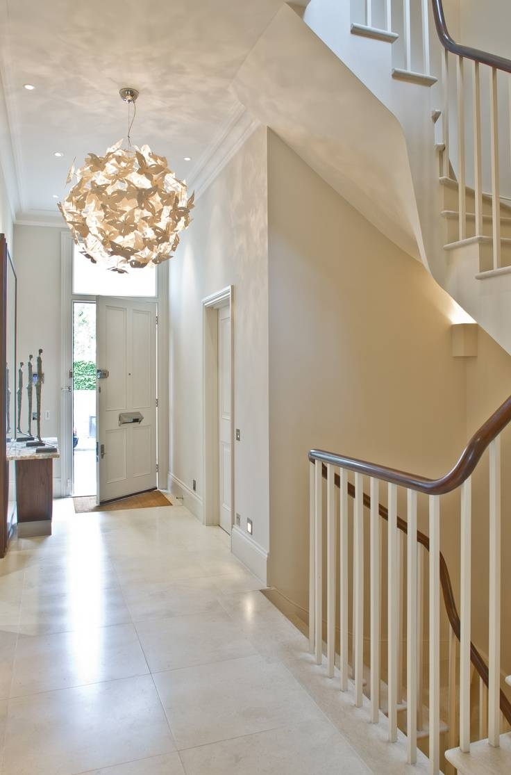 15 Best Collection Of Entrance Hall Pendant Lights