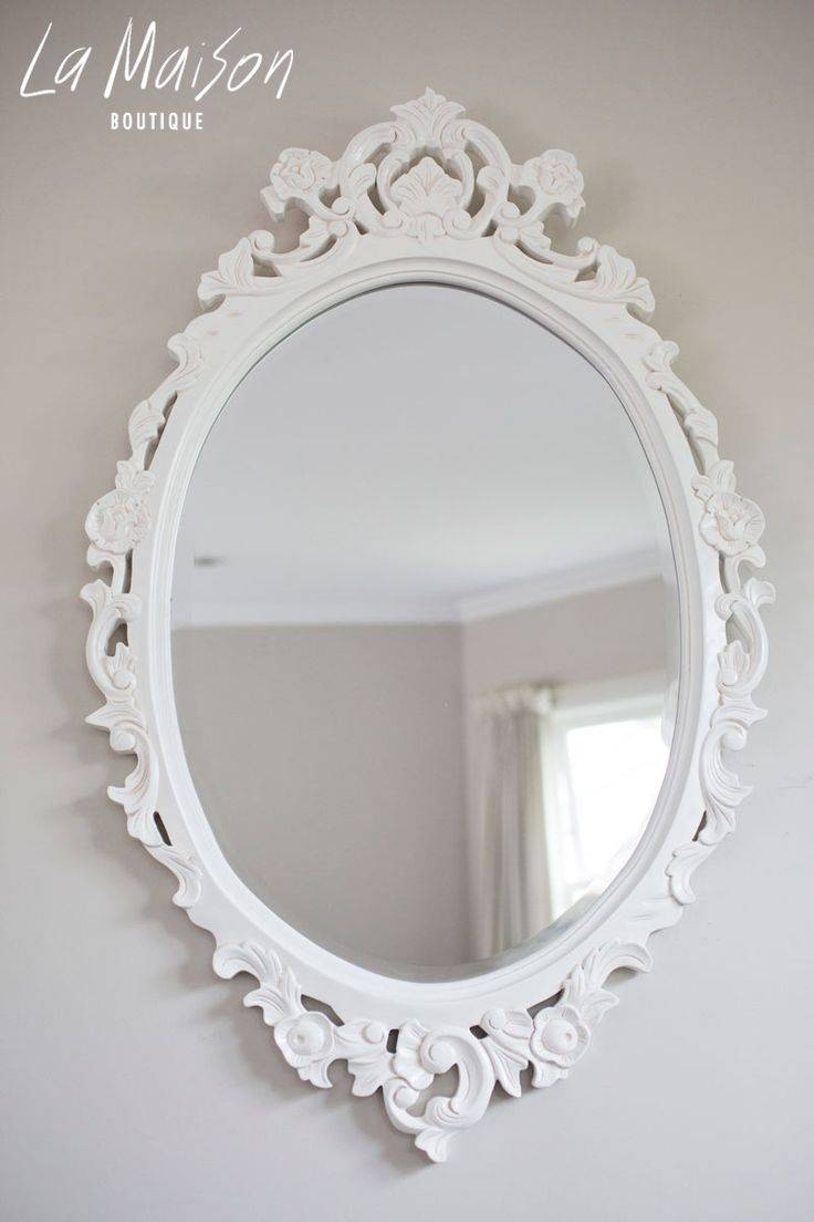 104 Best Our Collection ~ La Maison Boutique Images On Pinterest inside Boutique Mirrors (Image 3 of 15)