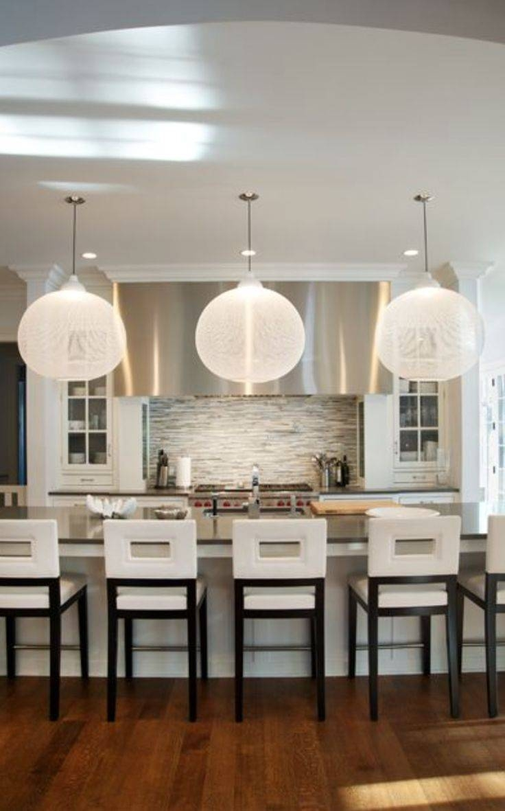 12 Best Oversized Pendants Images On Pinterest | In Kitchen Pertaining To Oversized Pendants (View 1 of 15)