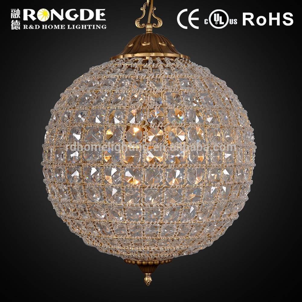 12 Volt Pendant Lights, 12 Volt Pendant Lights Suppliers And regarding Rv Pendant Lights (Image 1 of 15)