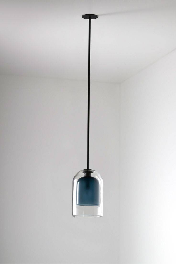 Featured Photo of Navy Pendant Lights
