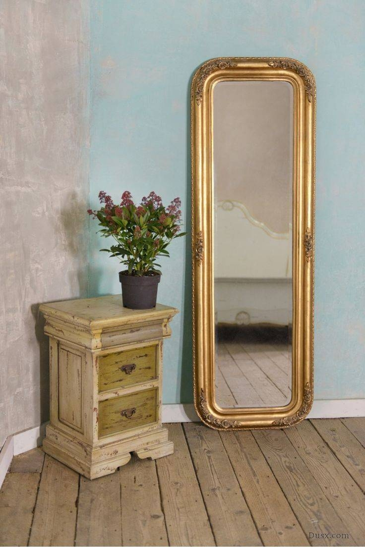 142 Best French Style Louis Philippe Mirrors Are Available At Www pertaining to Gold French Mirrors (Image 6 of 15)