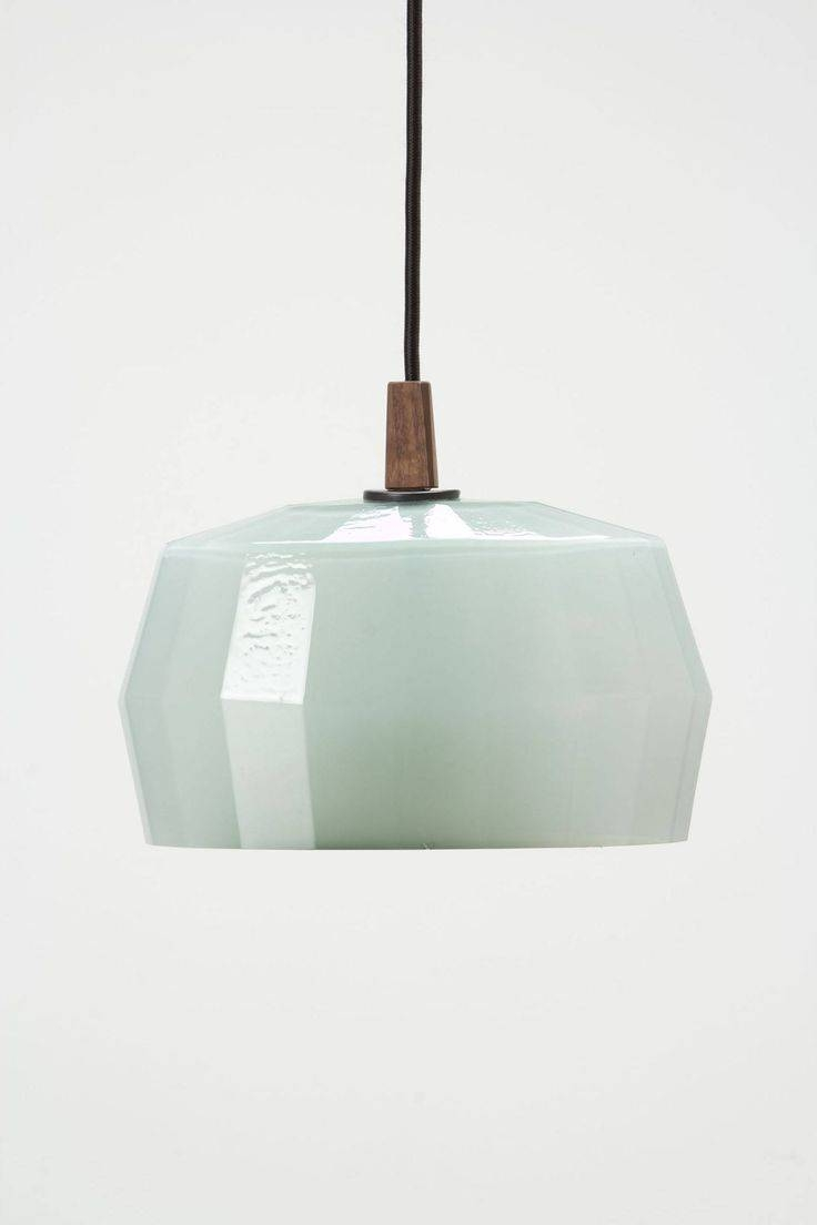 152 Best Lighting Images On Pinterest | Product Design, Lamp regarding Milk Glass Australia Pendant Lights (Image 1 of 15)