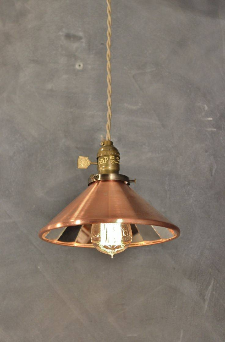 156 Best Vintage Pendant Images On Pinterest | Lighting Ideas inside Apothecary Pendant Lights (Image 2 of 15)