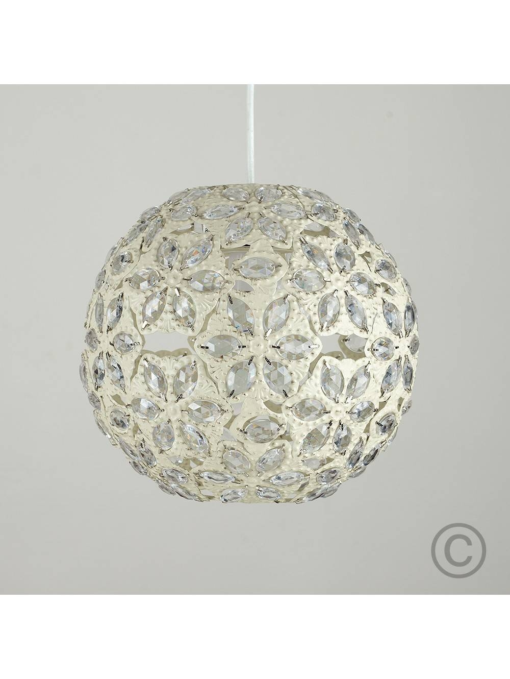 17 Best Images About Lighting On Pinterest | 1960S, Olafur pertaining to Moroccan Style Lights Shades (Image 1 of 15)