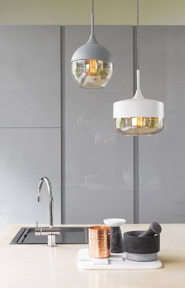 19 Best Beacon Lighting Images On Pinterest | Lighting Ideas With Regard To Coloured Glass Pendants (View 10 of 15)