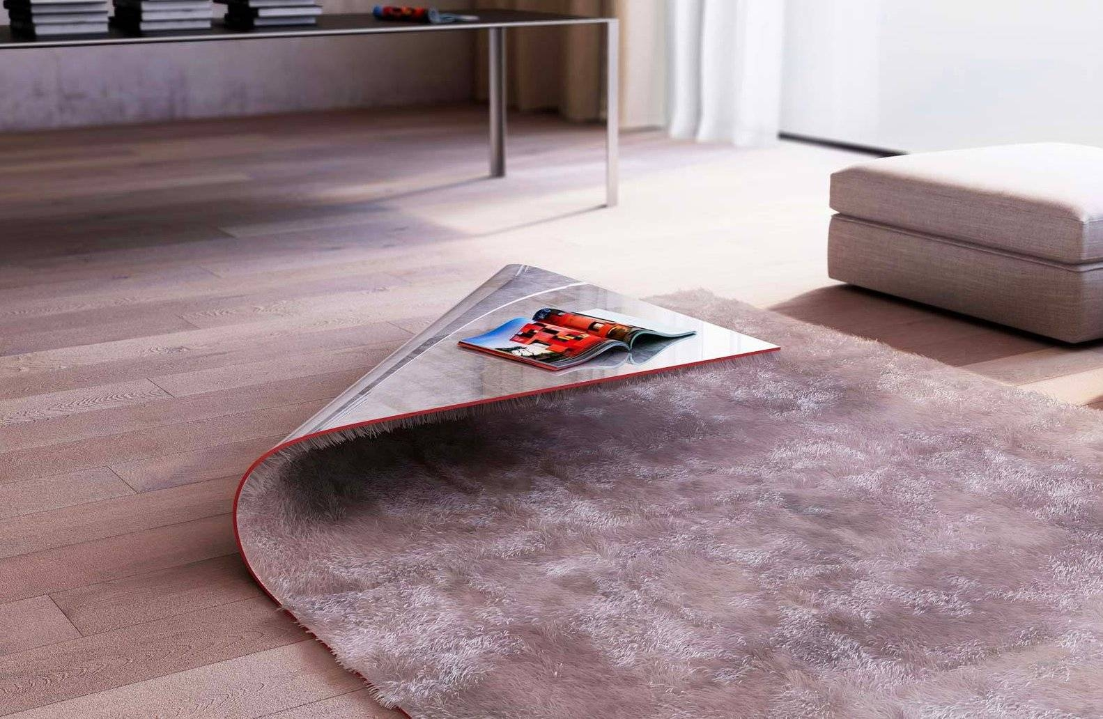 19 Unique Coffee Table Designs For A Very Special Coffee Time inside Unique Coffee Tables (Image 1 of 15)