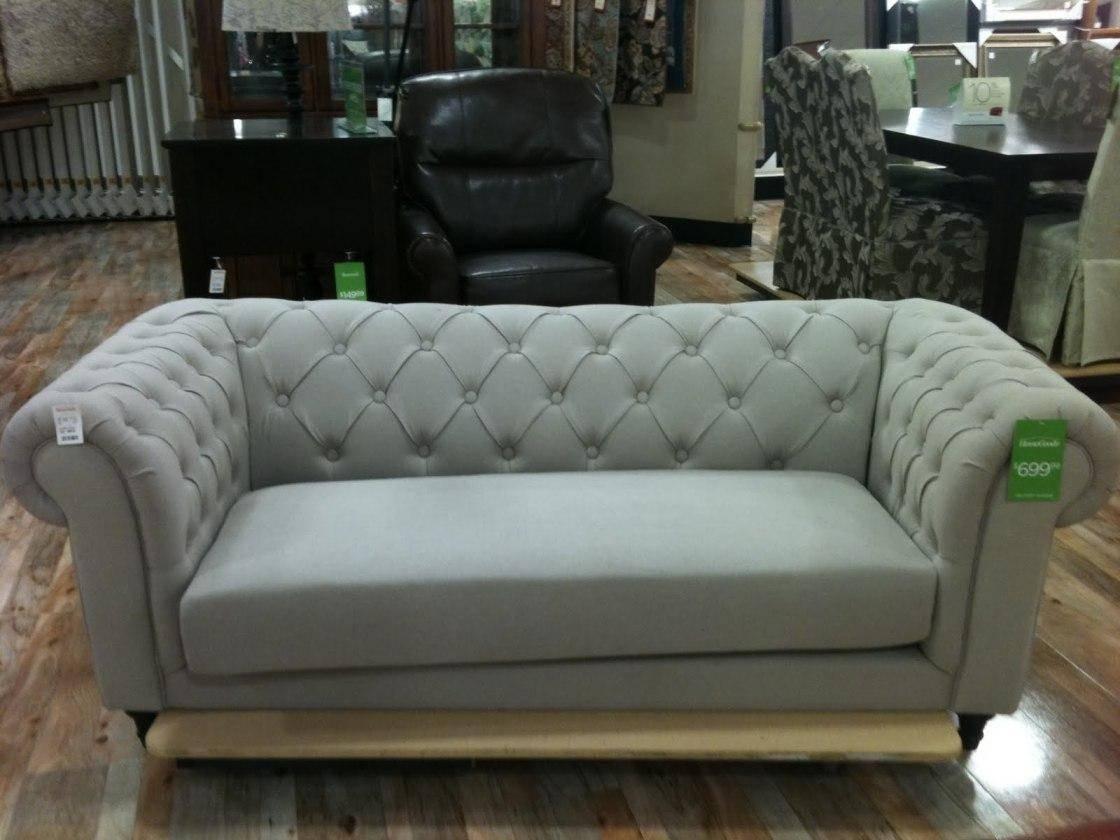 20 Best Ideas Craigslist Sectional Sofas   Sofa Ideas In Craigslist Sectional Sofas (View 1 of 15)