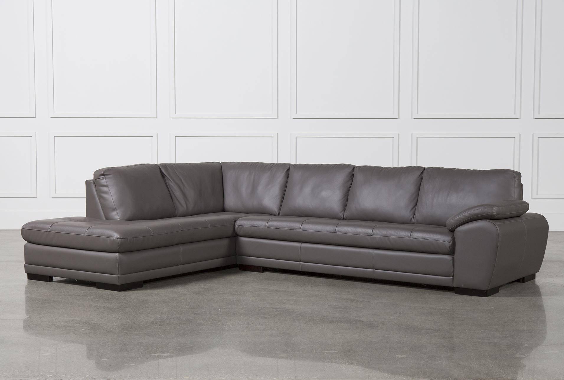 Craigslist Sectional Sofa Centerfieldbar Com : craigslist sectional sofa - Sectionals, Sofas & Couches