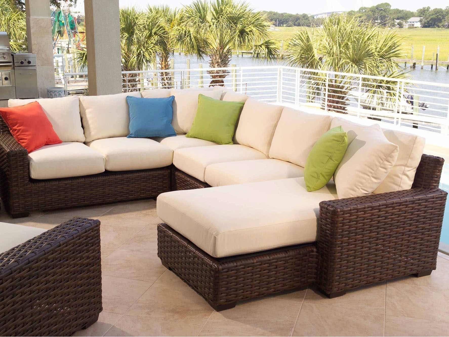 20 Best Ideas Craigslist Sectional Sofas | Sofa Ideas intended for Craigslist Sectional Sofas (Image 5 of 15)
