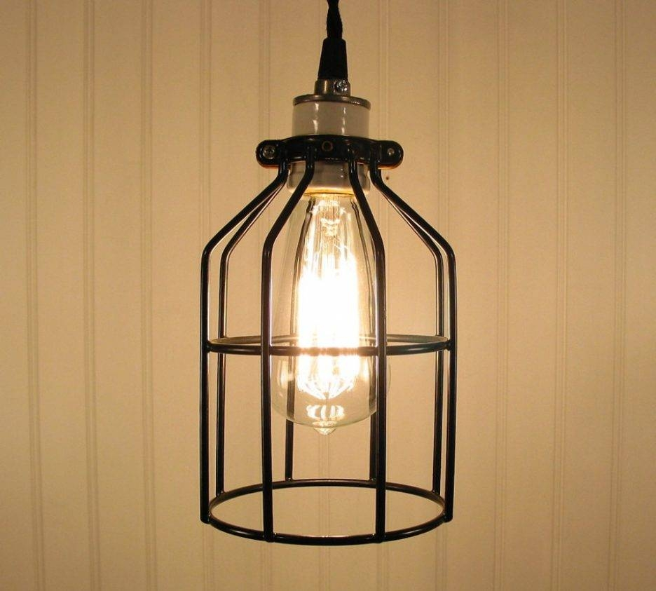 2017 Home Remodeling And Furniture Layouts Trends Pictures Pertaining To Paxton Glass 3 Lights Pendants (View 10 of 15)