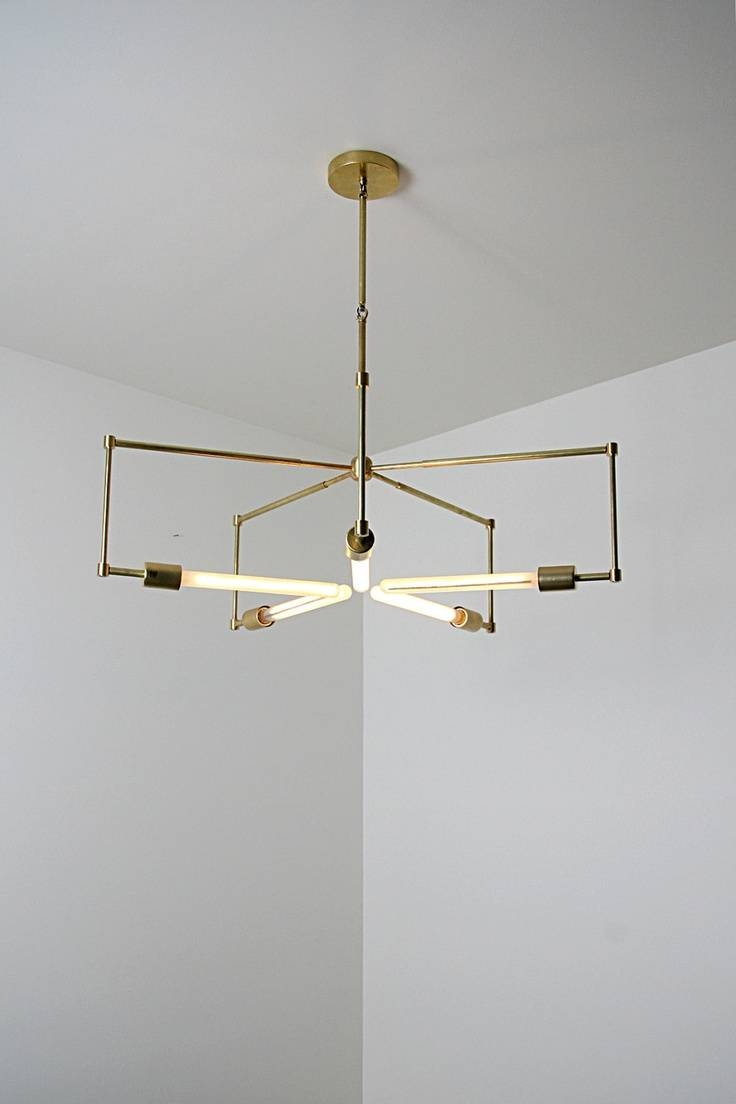205 Best Light Up Images On Pinterest | Pendant Lights, Lighting inside Etsy Pendant Lights (Image 1 of 15)