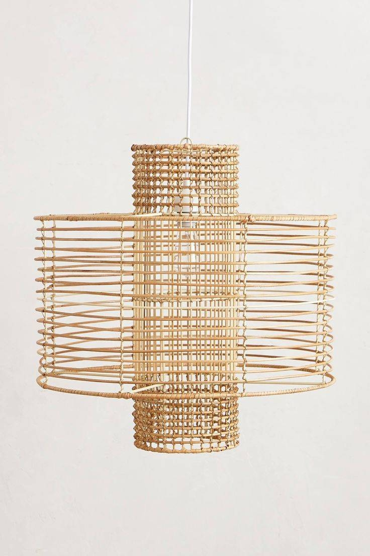 21 Best Anthro Interior Layout/display Images On Pinterest with regard to Anthropologie Pendant Lighting (Image 5 of 15)