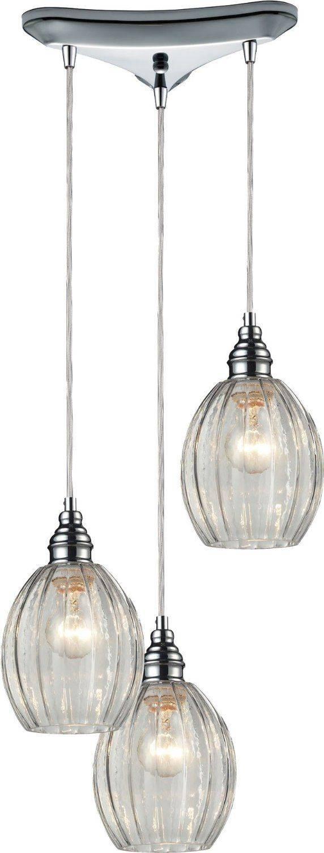 216 Best Lights Images On Pinterest | Lighting Design in Scalloped Pendant Lights (Image 2 of 15)