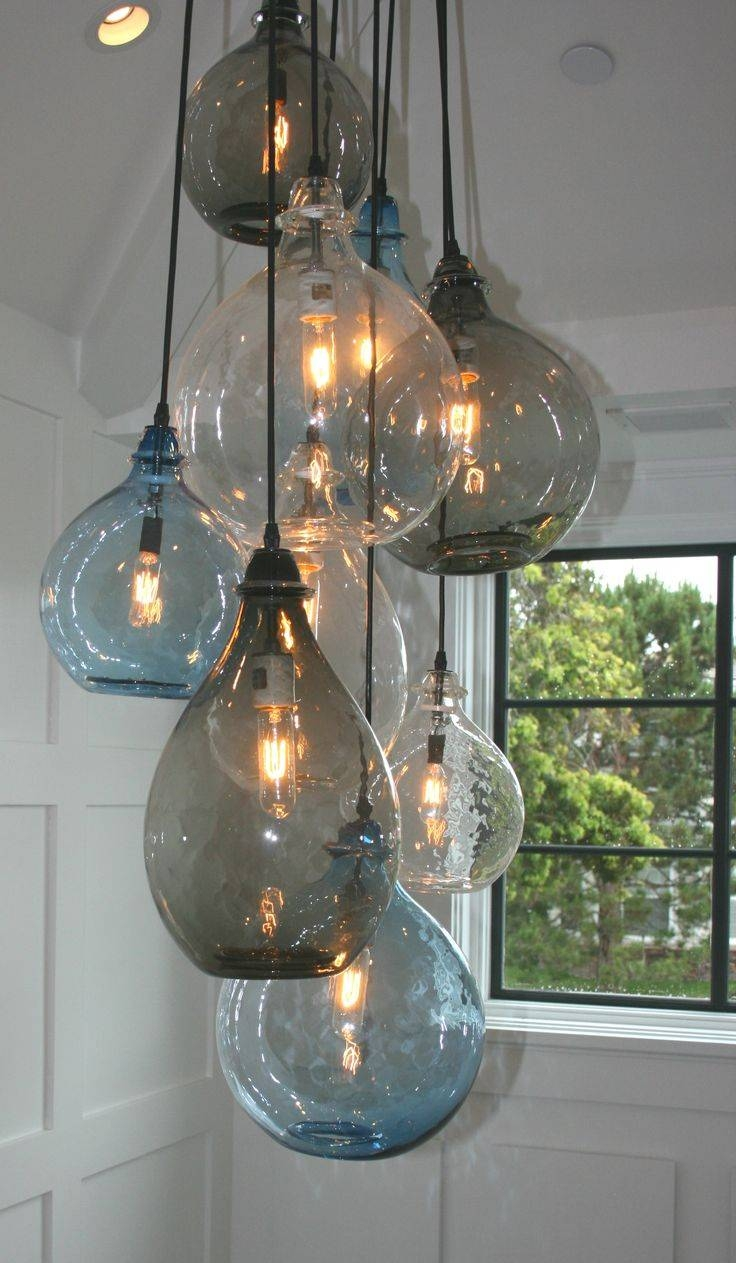 25+ Best Antique Light Fixtures Ideas On Pinterest | Rustic with World Globe Lights Fixtures (Image 2 of 15)