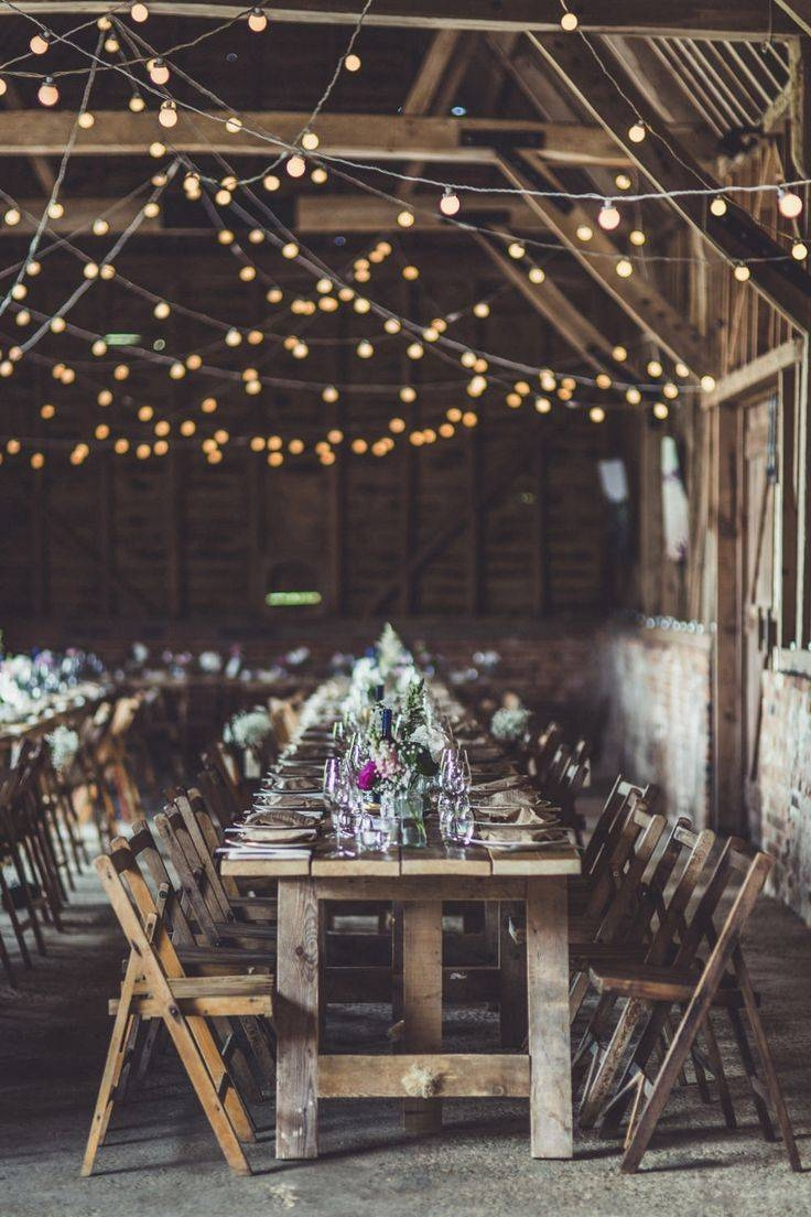 25+ Best Festoon Lights Ideas On Pinterest | Diy Festoon Lights inside Barn Lights Uk (Image 1 of 15)
