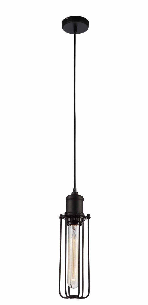 271 Best Lamps & Lights Images On Pinterest | Lamp Light, Lighting within Tubular Pendant Lights (Image 2 of 15)