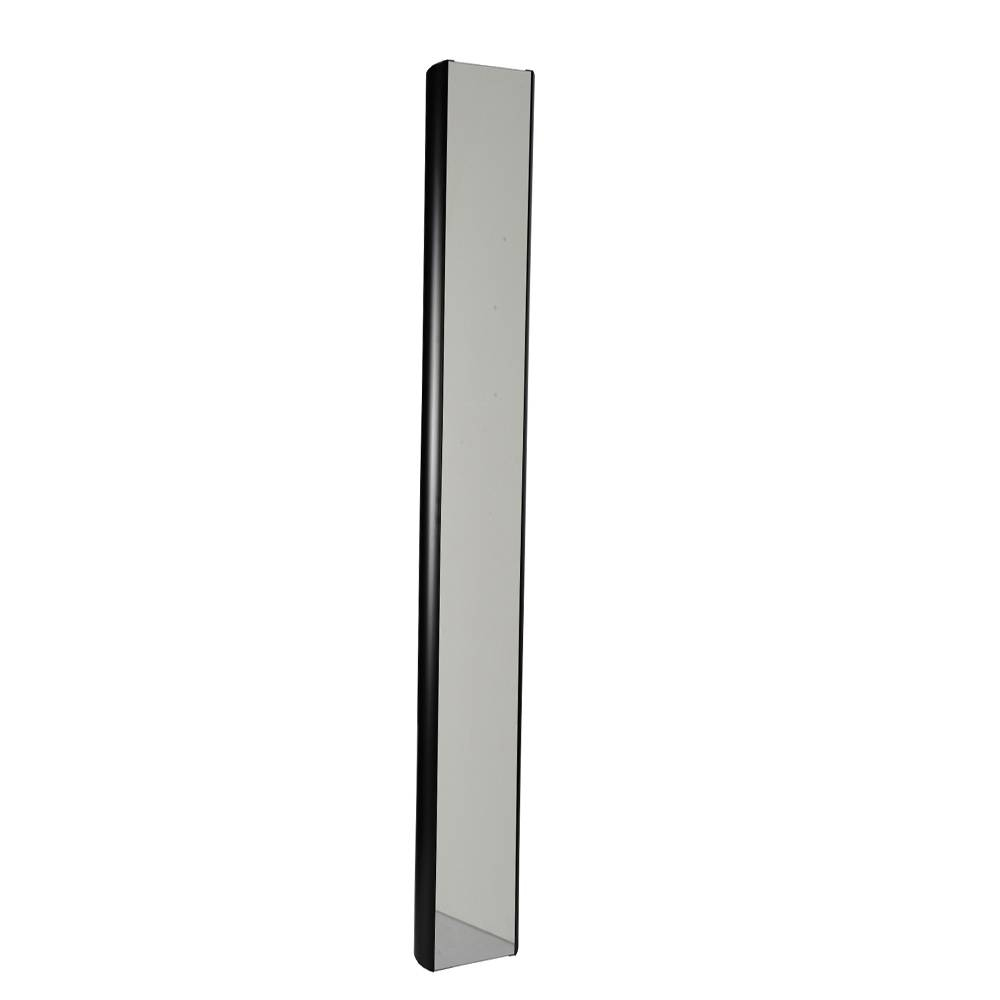 Featured Photo of Tall Narrow Mirrors
