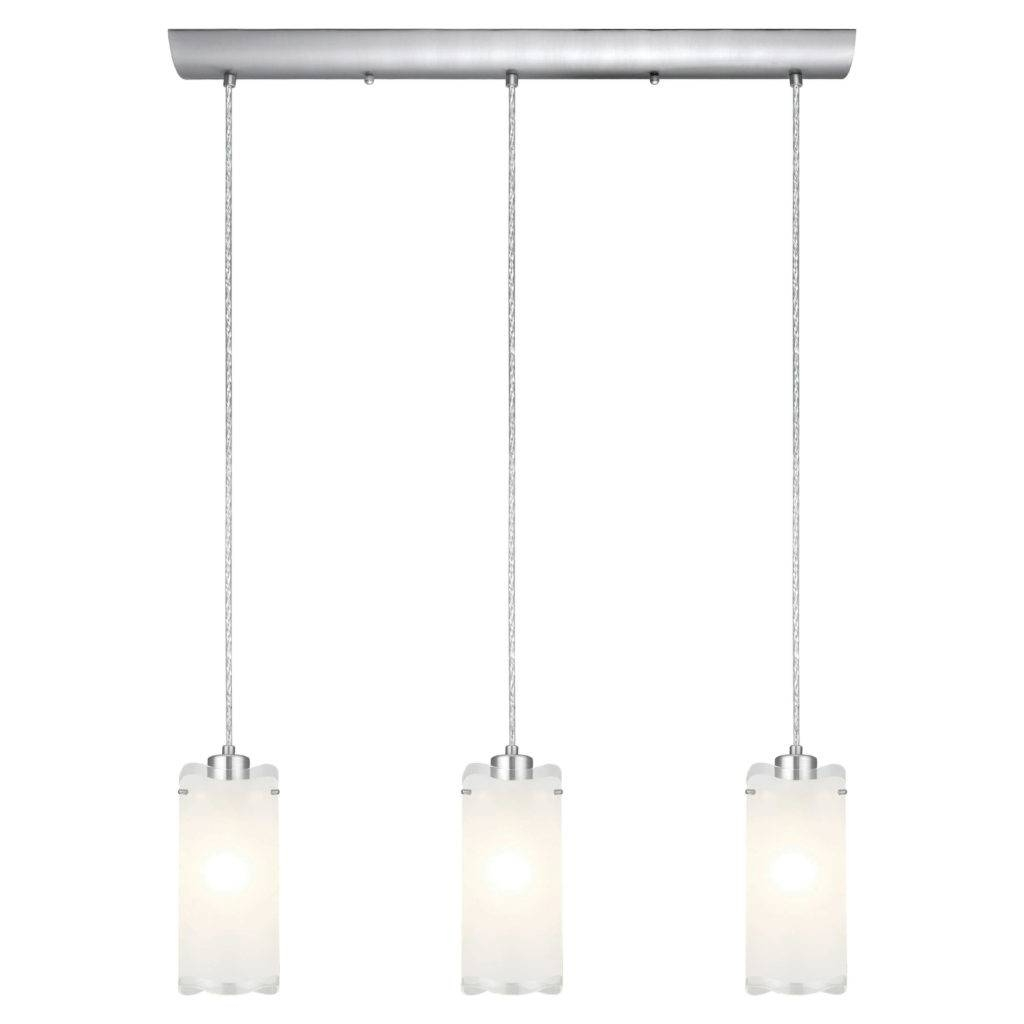 3 Pendant Light Fixture - Baby-Exit within Canada Pendant Light Fixtures (Image 2 of 15)