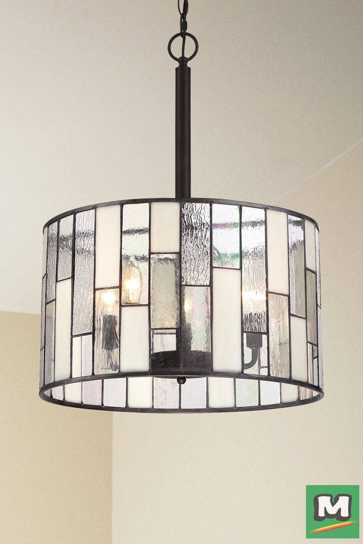 Featured Photo of Patriot Pendant Lighting