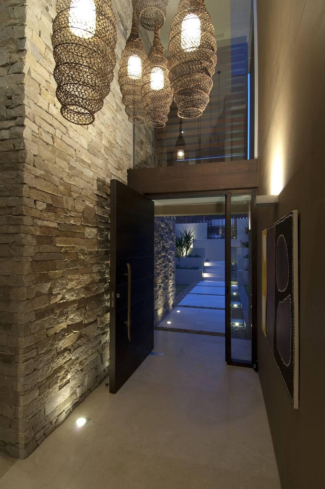31 Original Entrance Hall Lighting – Voqalmedia Within Entrance Hall Lighting (Photo 3 of 15)