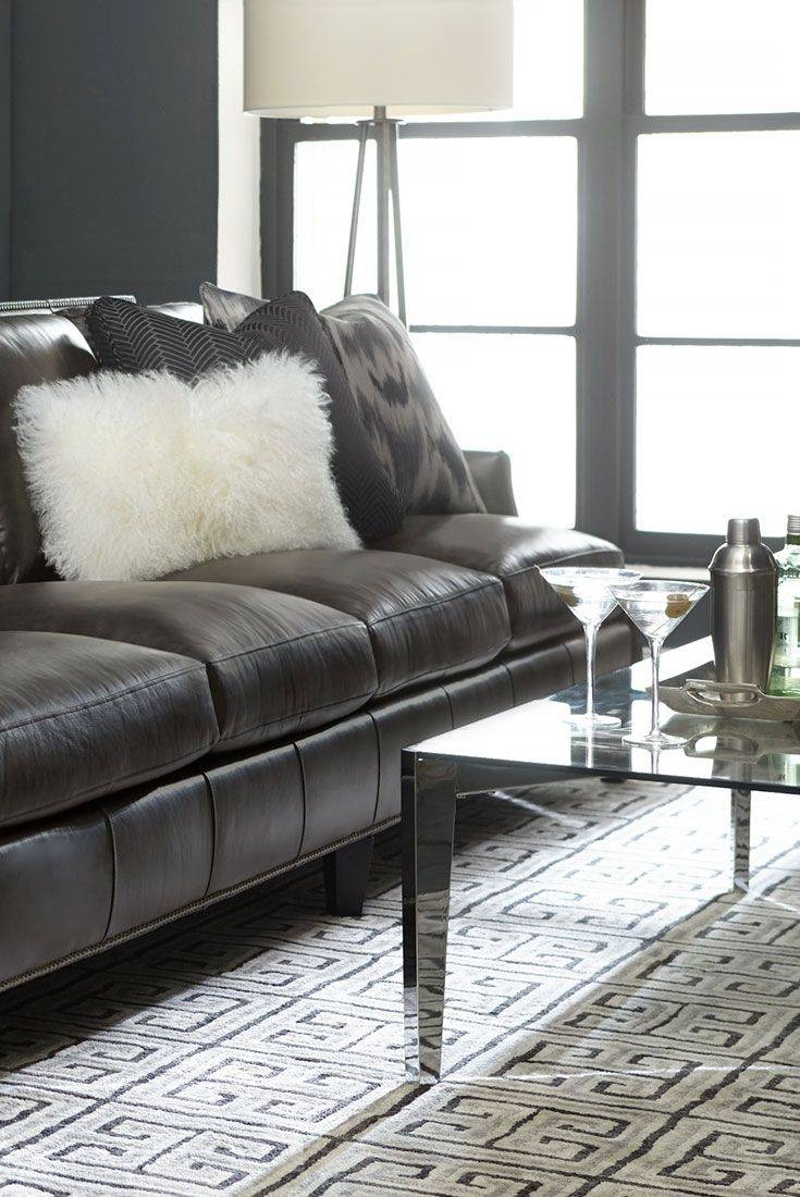 32 Best Transitional Stylehavertys Furniture Images On Within Havertys  Amalfi Sofas (Image 1 Of 15