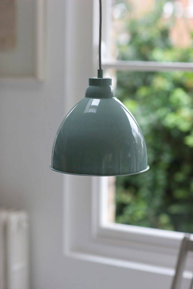 348 Best Luminaires - Lights I ♡ Images On Pinterest | Light in Toulon Pendant Lights (Image 1 of 15)