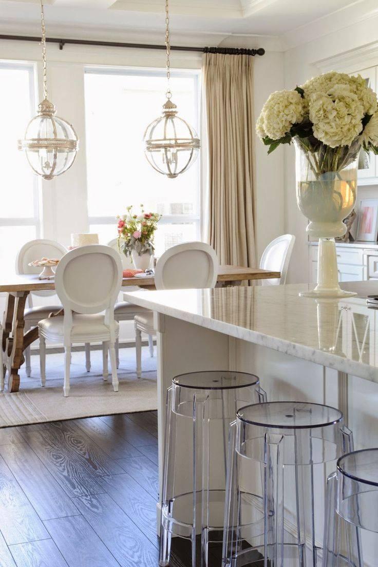 40 Best Chandelier Images On Pinterest   Dining Room Lighting intended for Victorian Hotel Pendants (Image 4 of 15)