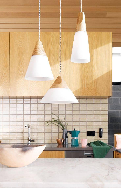 42 Best Lighting Images On Pinterest   Lighting Ideas, Pendant throughout Beacon Pendant Lights (Image 4 of 15)