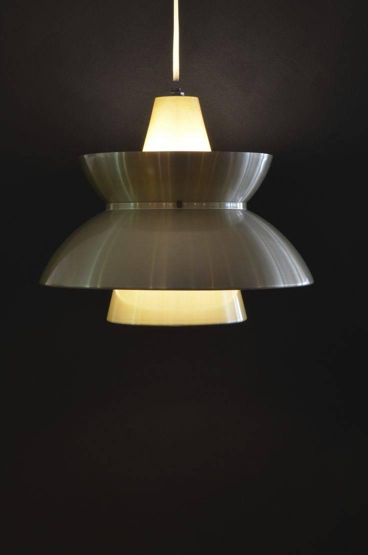 43 Best Pendant Lights Images On Pinterest | Pendant Lights in Navy Pendant Lights (Image 2 of 15)