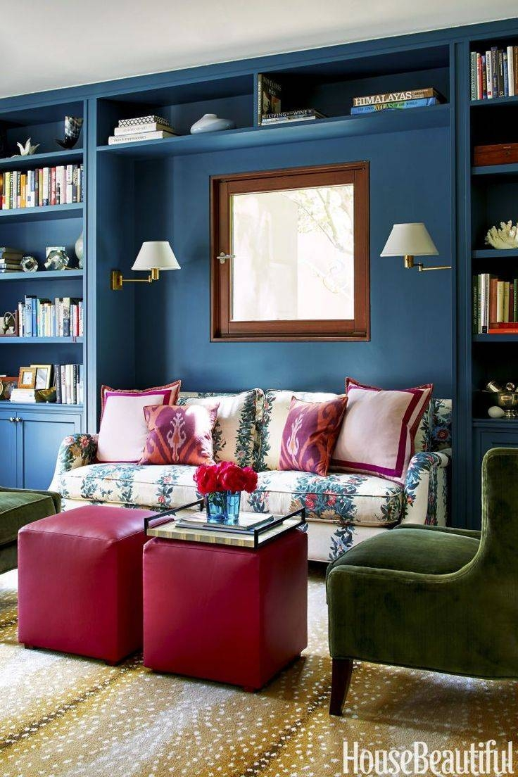 5715 Best Living Room Sofa Furniture Images On Pinterest | Living With Colorful Sofas And Chairs (View 5 of 15)