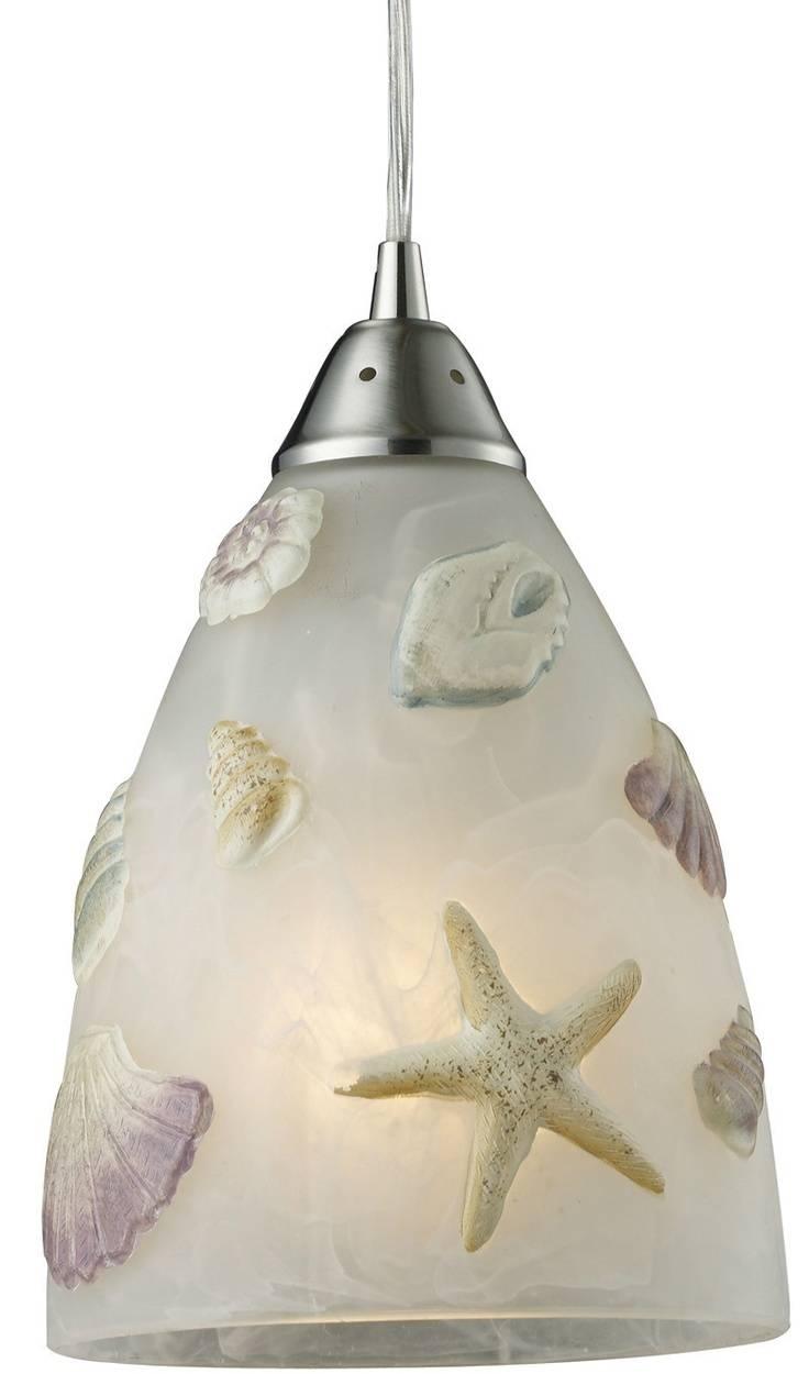 60 Best Beach House Lighting Images On Pinterest | House Lighting Inside Beachy Pendant Lighting (Gallery 8 of 15)