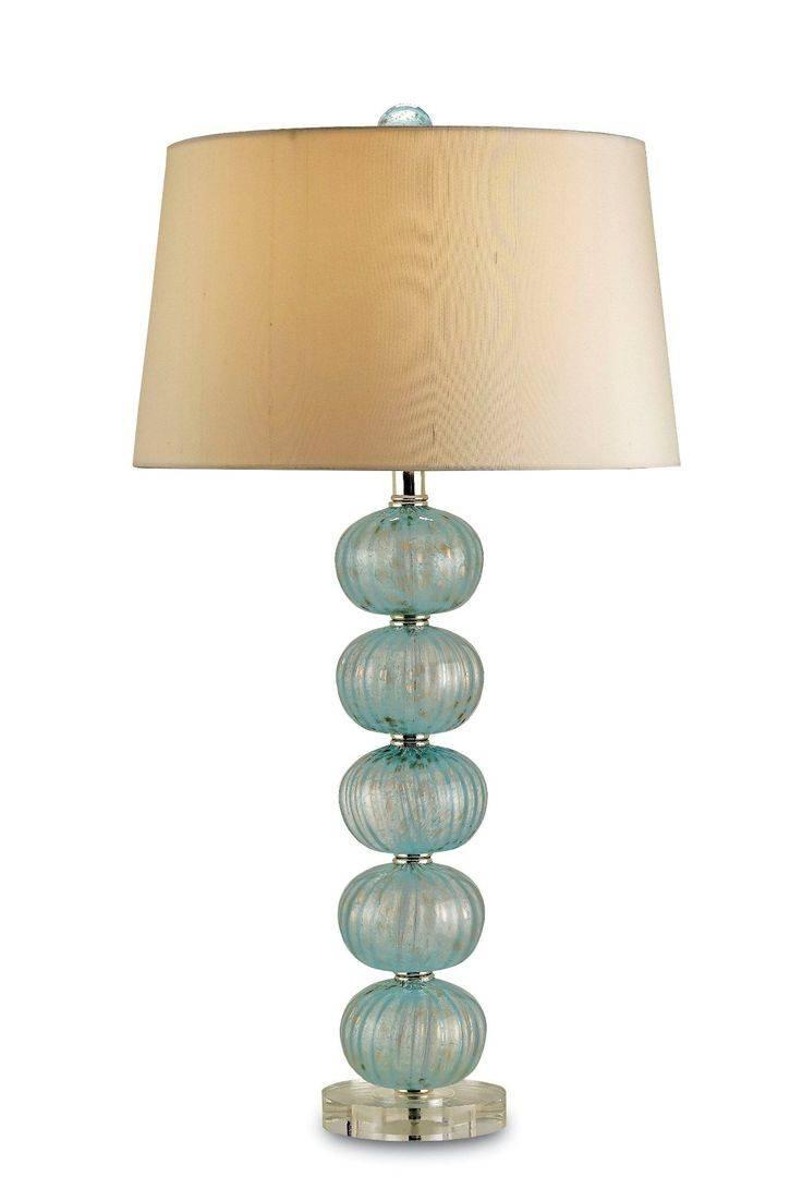 63 Best Coastal Lamps Images On Pinterest | Coastal Lighting within Beachy Lighting (Image 3 of 15)