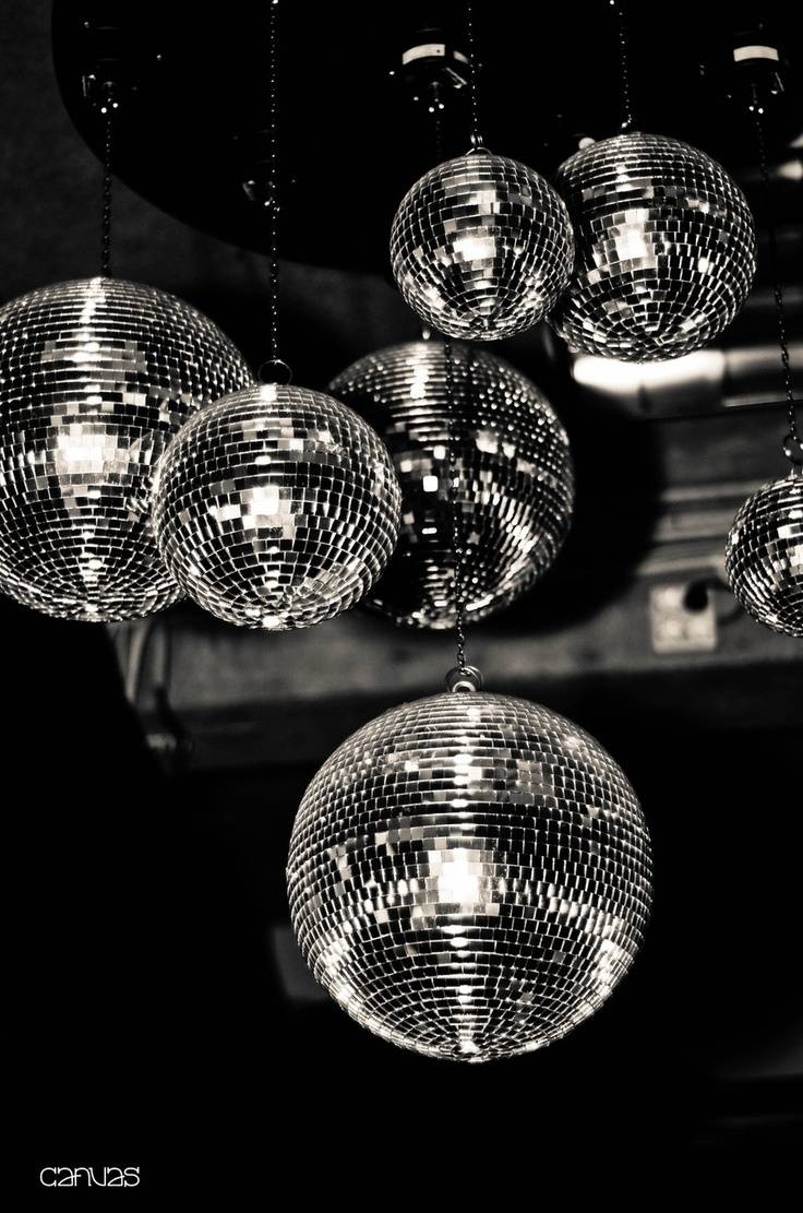 63 Best ☆ Disco Ball ☆ Images On Pinterest | Disco Ball, Disco Regarding Disco Ball Ceiling Lights Fixtures (Gallery 15 of 15)
