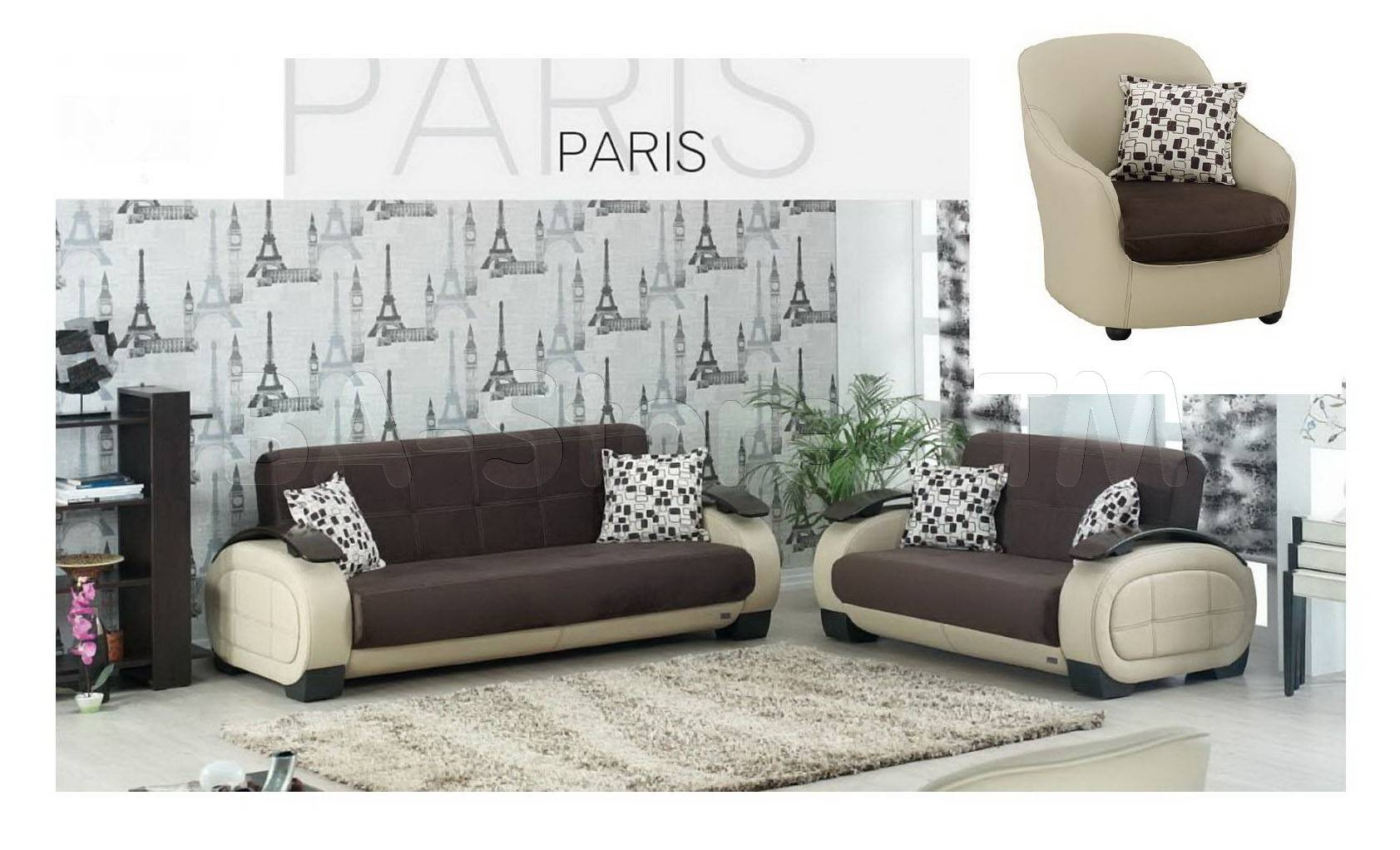 664D31585D6E363D20982Dcc6Ecd90C4 For Elegant Sofa Chair - Home in Elegant Sofas And Chairs (Image 2 of 15)