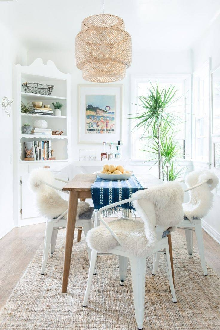 683 Best Coastal Roomsthe Sea Images On Pinterest | Home Throughout Beachy Pendant Lights (Photo 14 of 15)