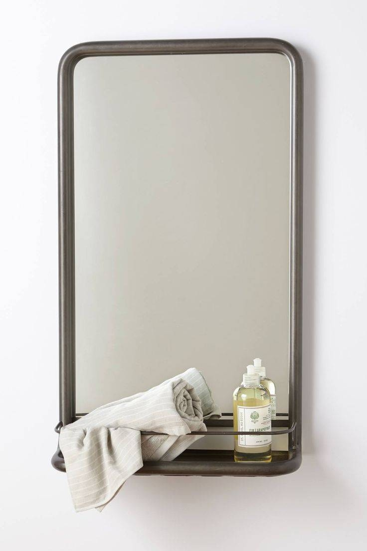 71 Best Mirrors Images On Pinterest | Mirror Mirror, Mirror Ideas pertaining to Wrought Iron Bathroom Mirrors (Image 2 of 15)