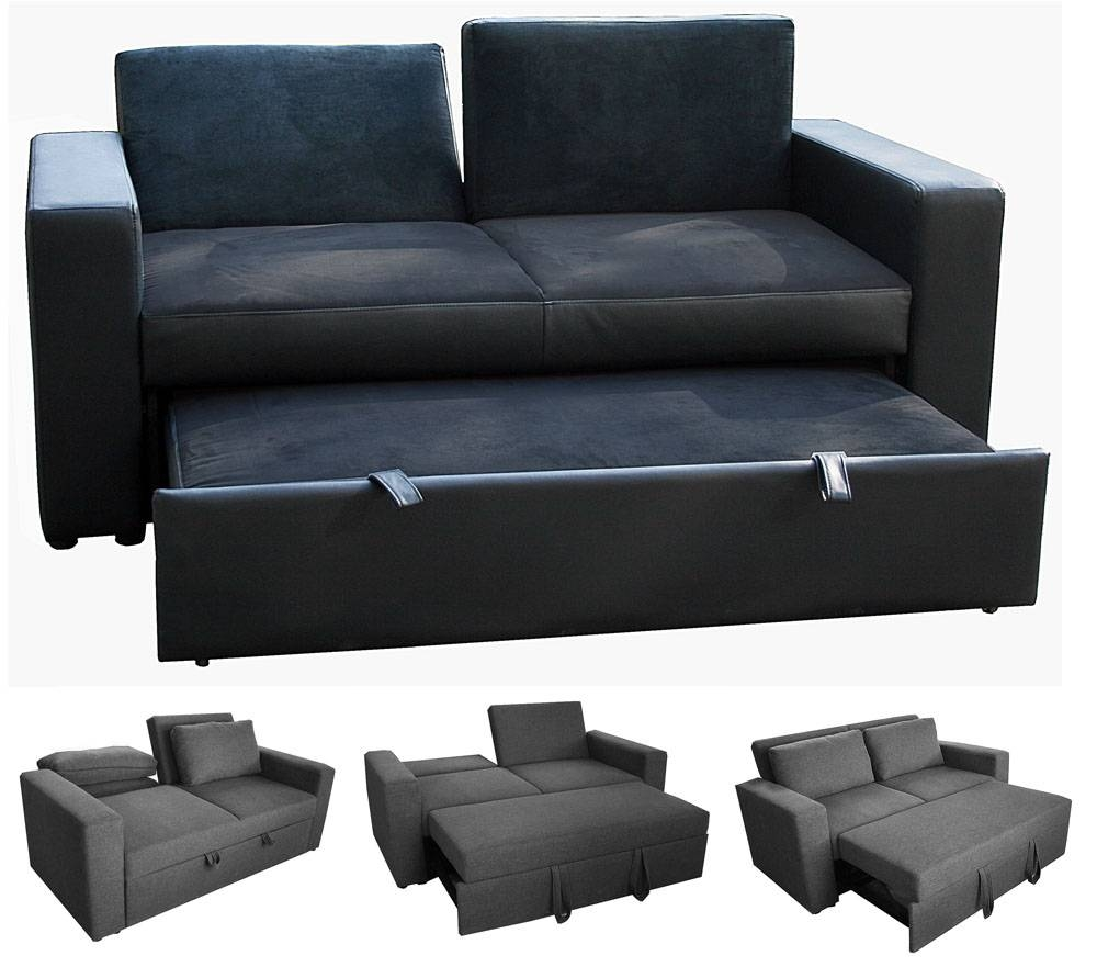8 Benefits Of Sofa Bedshomearena Throughout Sofa Beds (Gallery 7 of 15)