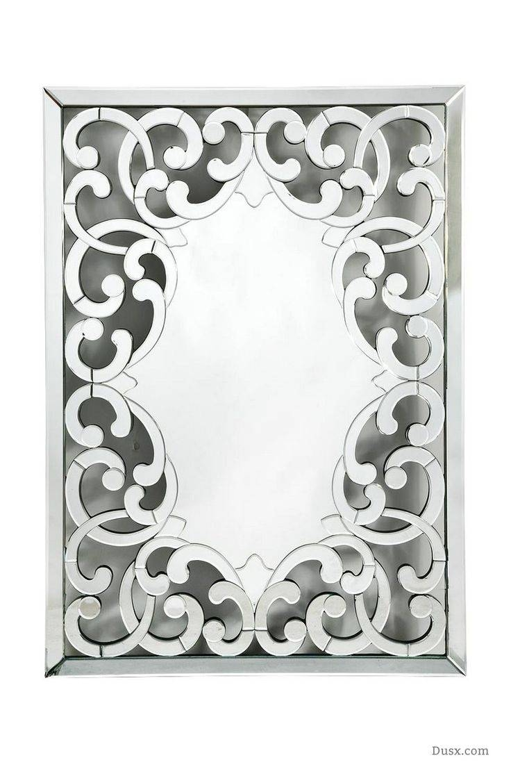 8 Best The Very Best Venetian Mirrors Images On Pinterest In Black Venetian Mirrors (Photo 9 of 15)