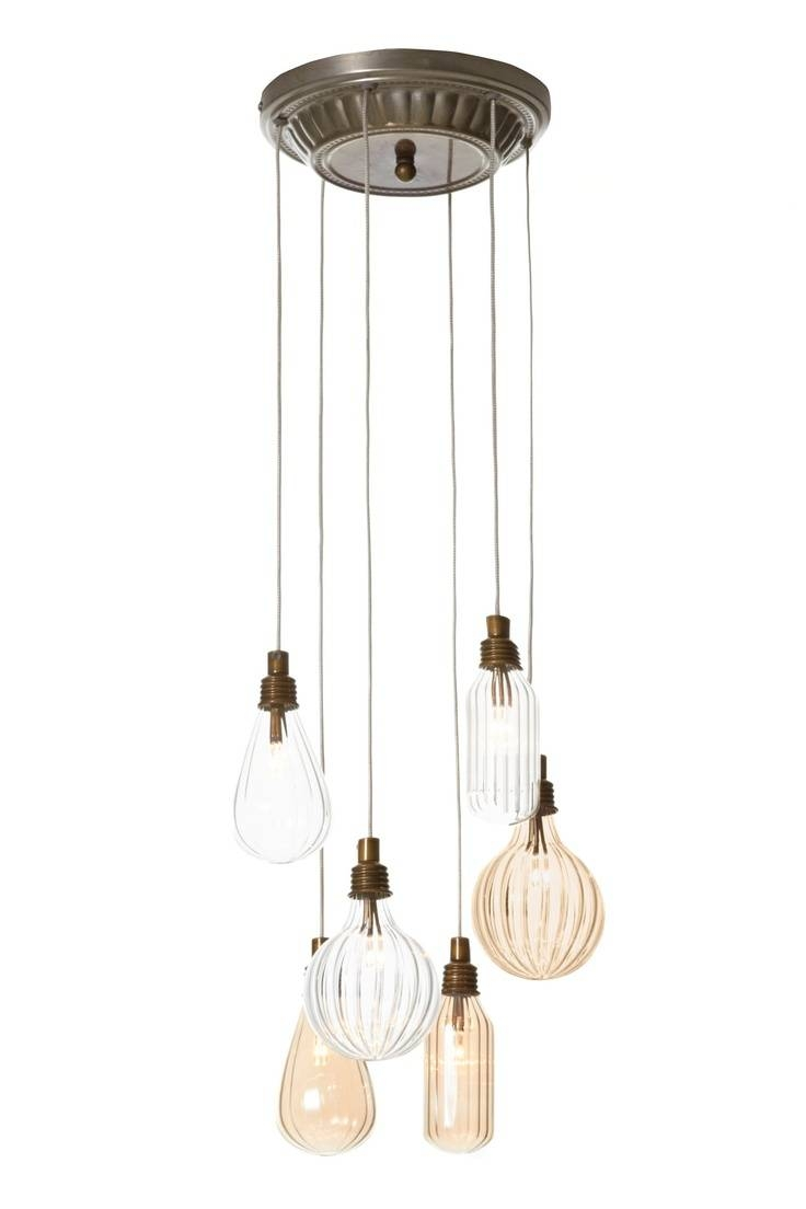 84 Best Lights::::////::: Images On Pinterest With Regard To Next Pendant Lights (Photo 3 of 15)