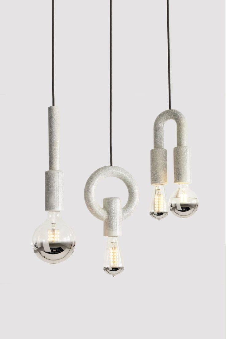91 Best Lighting Love Images On Pinterest | Lighting Design inside Pendant Lights Melbourne (Image 2 of 15)