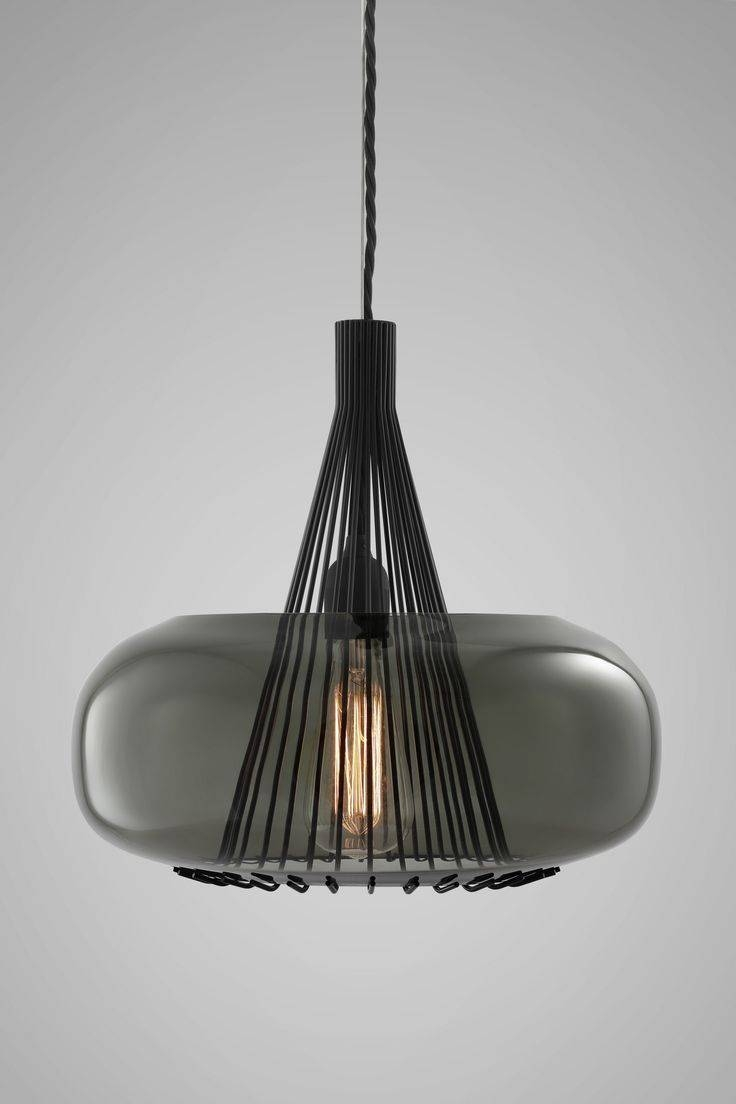 9714 Best Light Images On Pinterest | Lighting Design, Lamp Design pertaining to Milk Glass Australia Pendant Lights (Image 4 of 15)