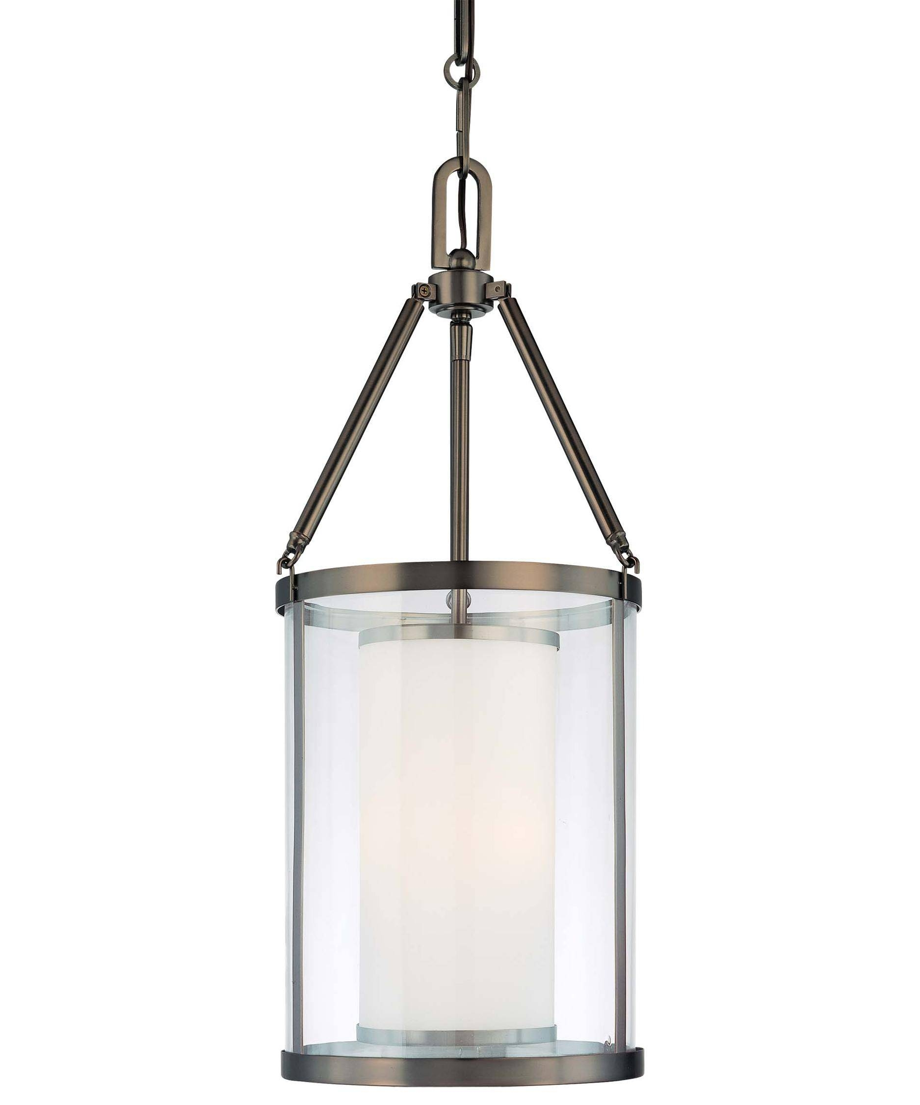 About Minka Lighting Manufactures | Light Decorating Ideas inside Minka Lavery Pendant Lights (Image 1 of 15)