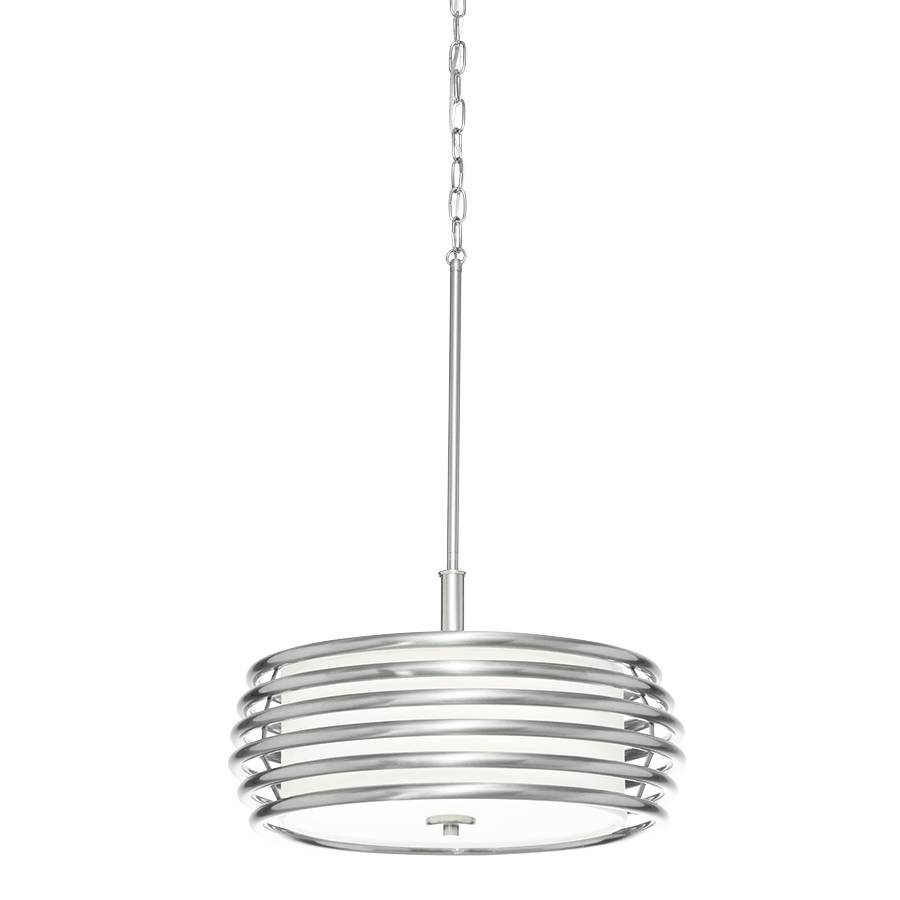 Accessories : Drum Pendant Lighting Pendant Drum Shades Large Drum with regard to Cheap Drum Pendant Lighting (Image 5 of 15)