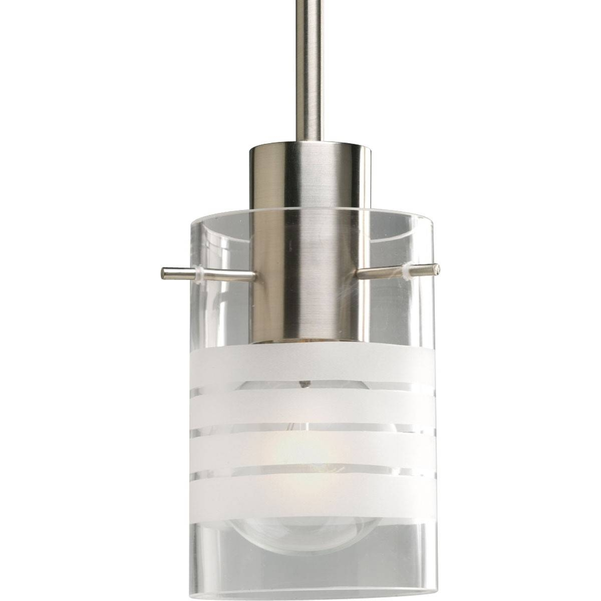 Accessories : Hanging Light Fixtures With Smartly Corbett Lighting throughout Corbett Vertigo Small Pendant Lights (Image 2 of 15)