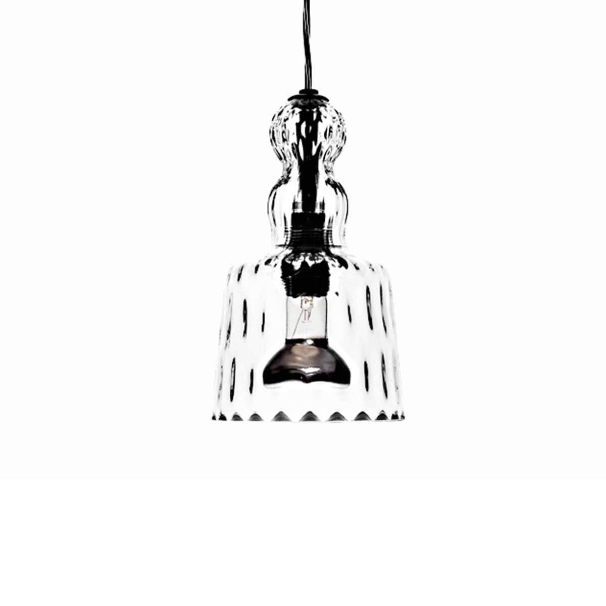 Acquamiki Pendant Lightproduzione Privata | Ylighting regarding Acquatinta Pendant Lights (Image 6 of 15)